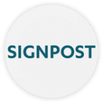 Signpost Reviews
